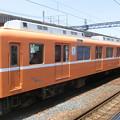 Photos: 近鉄:6020系(6051F)-03