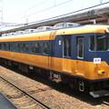 Photos: 近鉄:16000系(16108F)-02