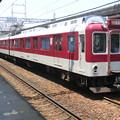Photos: 近鉄:6020系(6047F)-01