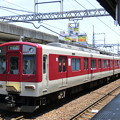Photos: 近鉄:6407系(6407F)-01