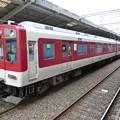 近鉄:8810系(8920F)-01