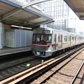 Photos: 北大阪急行:9000系(9001F)-02