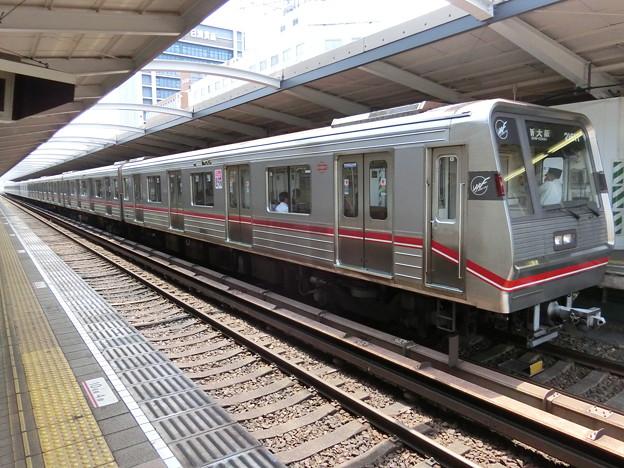 大阪市交通局:21系(21611F)-02