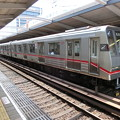 Photos: 大阪市交通局:21系(21611F)-02