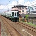 Photos: 南海:10000系-07