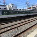 京阪:2400系(2452F)-07