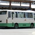 Photos: 奈良交通-091