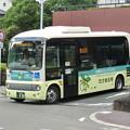 生駒市コミュニティバス-09