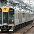 Photos: 阪神:1000系(1201F)-03