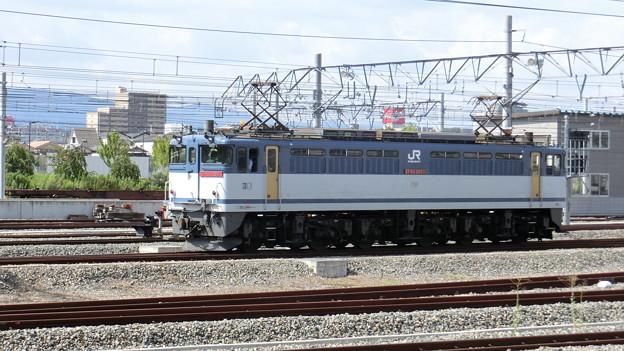 JR貨物:EF65形2000番台-02