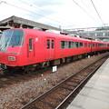 名鉄:5700系-01