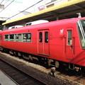 名鉄:5700系-03
