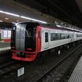 名鉄:2200系-04