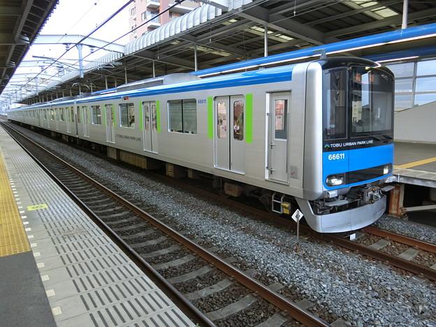 東武:60000系-01