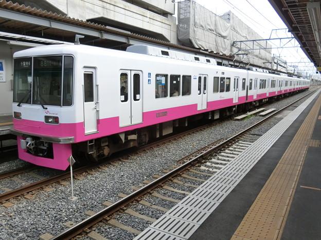 新京成:8800形-06