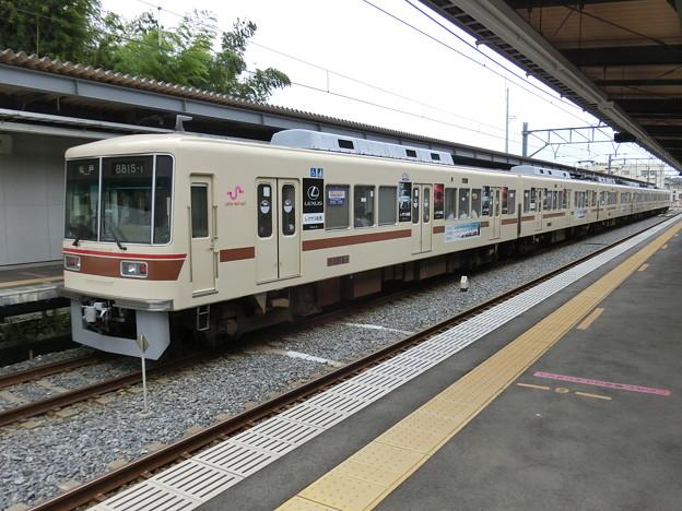 新京成:8800形-08
