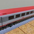 模型:OBBの客車-01