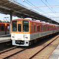 写真: 阪神:8000系(8227F)-01
