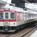 近鉄:2430系(2443F)-01