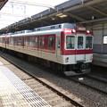 近鉄:8000系(8078F・8079F)-01