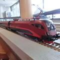 模型:railjet-01