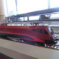 模型:タウルス-05