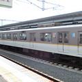 Photos: 近鉄:9820系(9725F)-02