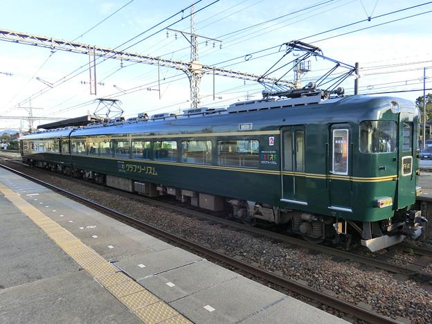 近鉄:15400系(15301F)-02
