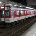 近鉄:1230系(1231F)-01