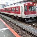 近鉄:3200系(3701F)-02
