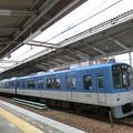 写真: 阪神:5500系(5517F)-01