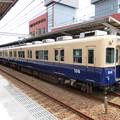 Photos: 阪神:5000系(5013F)-02