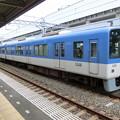 Photos: 阪神:5500系(5507F)-05