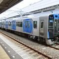 Photos: 阪神:5700系(5701F)-01
