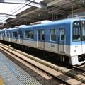 Photos: 阪神:5500系(5501F)-03