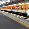 Photos: 阪神:8000系(8235F)-02