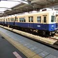Photos: 阪神:5000系(5005F)-02