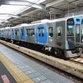 写真: 阪神:5700系(5701F)-02