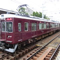 Photos: 阪急:7000系(7010F)-01