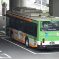 Photos: 東京都交通局-07