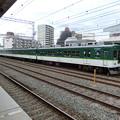 京阪:1000系(1501F)-01