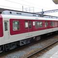 Photos: 近鉄:6020系(6043F)-01