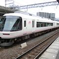 Photos: 近鉄:26000系(26101F)-03