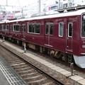 阪急:1300系(1302F)-03