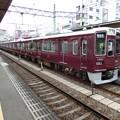 阪急:1300系(1301F)-01