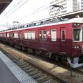 Photos: 阪急:7000系(7022F)-01