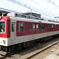 近鉄:2430系(2438F)-01