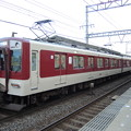 Photos: 近鉄:1252系(1263F)・8600系(8614F)-02