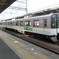 写真: 近鉄:9820系(9724F)-05