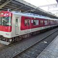近鉄:3200系(3701F)-03